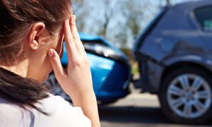 auto accidents heins law