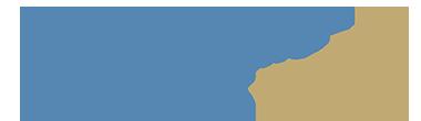 Scott P. Heins Retina Logo